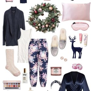 Gift Ideas for Her – Plus Size Edition - Alexa Webb - Plus Size Christmas Gift Guide