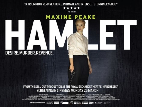 Hamlet | Feature Film