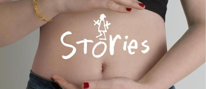Stories | National Theatre
