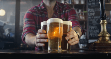Long Live The Local | British Beer Alliance