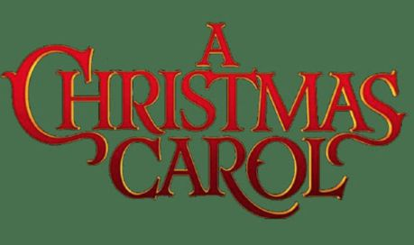 A Christmas Carol | Released 2019