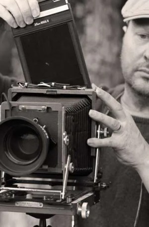 photography workshops Perth