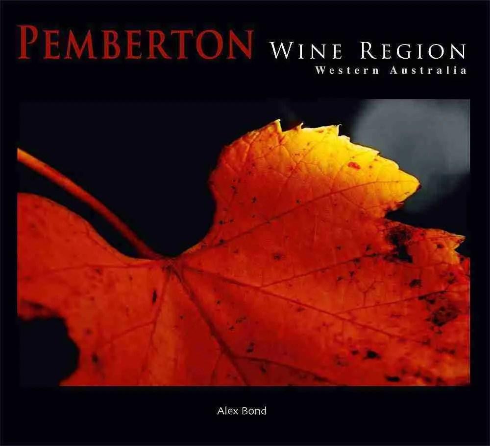 pemberton-wine-region-australia