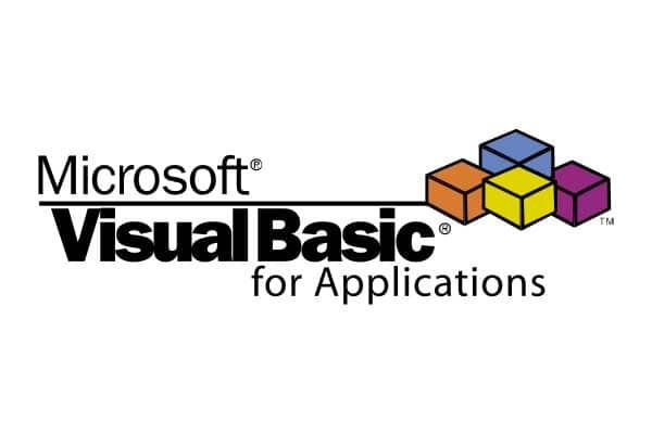 vba-microsoft-access-2003