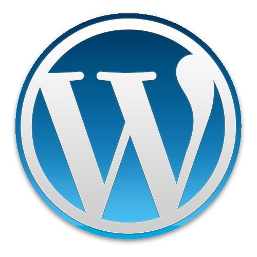 Problemas con el plugin de WordPress Redirection cuando la URL acaba en slash (barra)