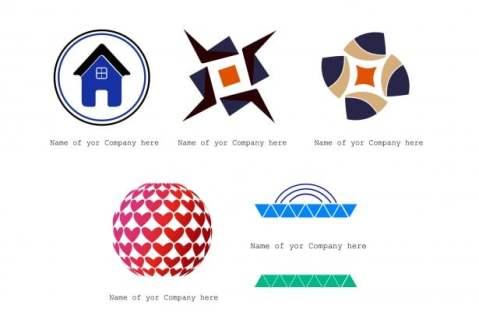 Diseño de logos online