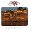 Ali Akbar Khan: Journey