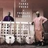 Ali Farka Toure Toumani Diabate: Ali & Toumani