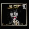 Bucie: Princess of House