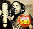 Freshlyground: Radio Africa