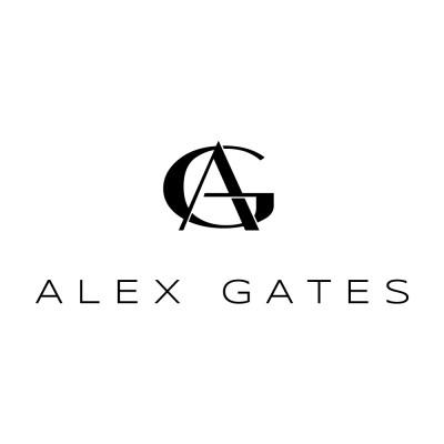 Alex-Gates-Logo2