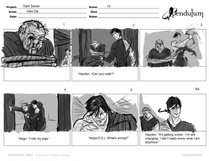 scene_15_page_01