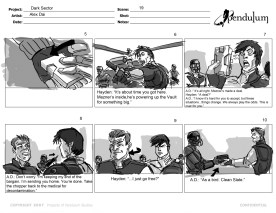scene_19_page_02