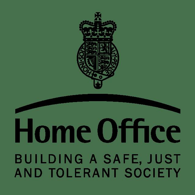Brexit: Пресичане на границата след Брекзит