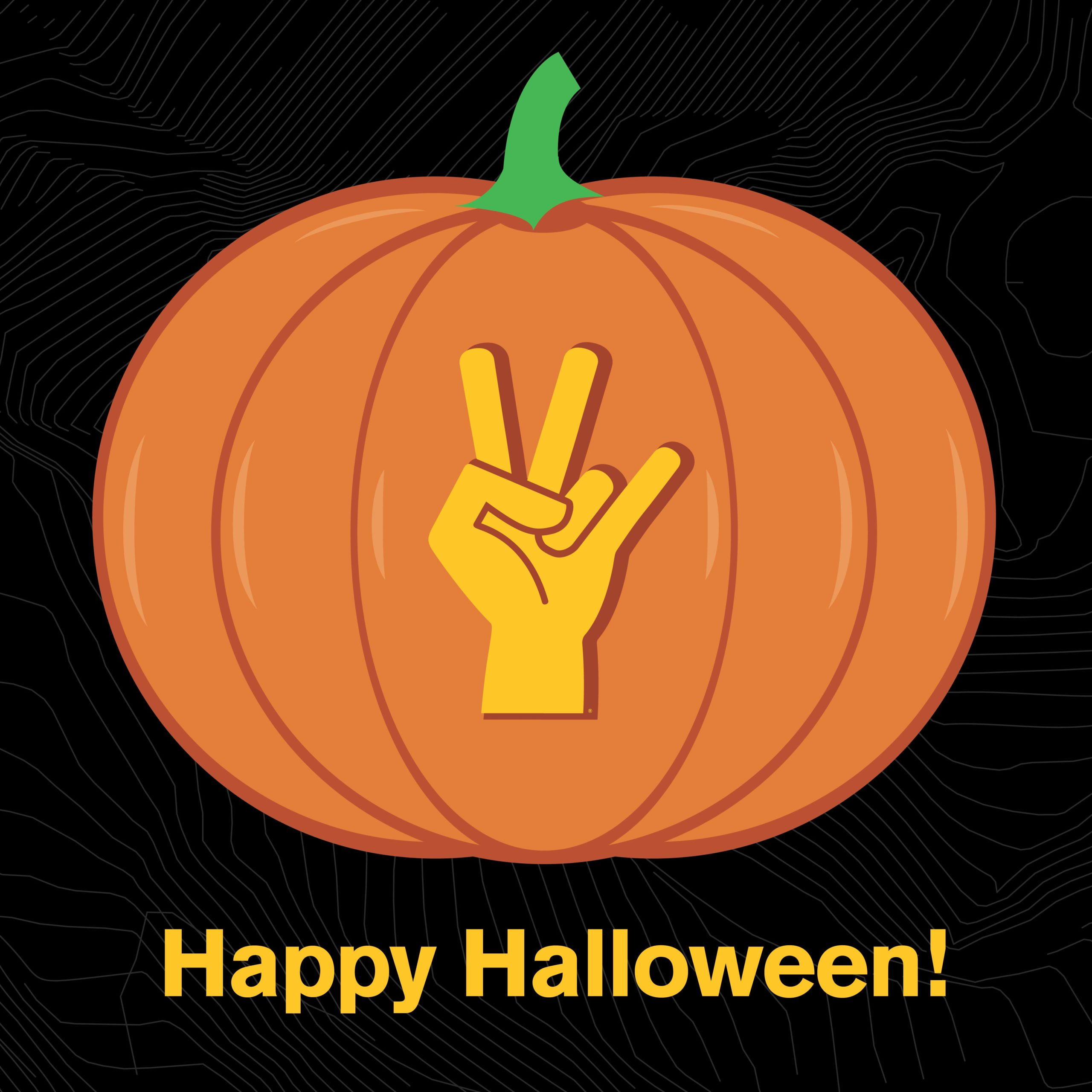 201001-ASU-Digital-Image-Requests-Halloween-v6-2-Final