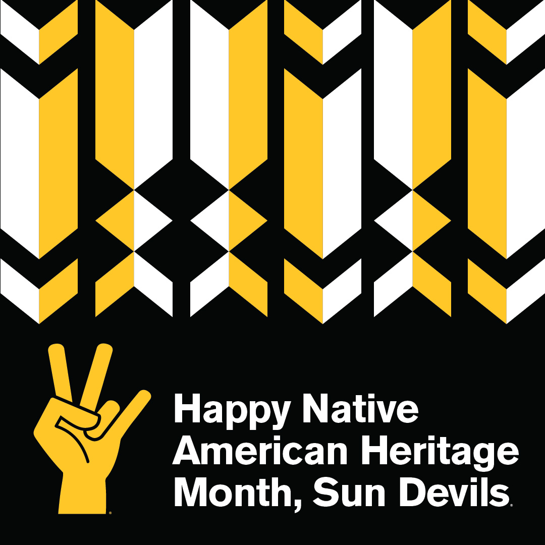 201005-ASU-Native-American-Heritage-Month-Graphic-Assets-v4-FINAL-03