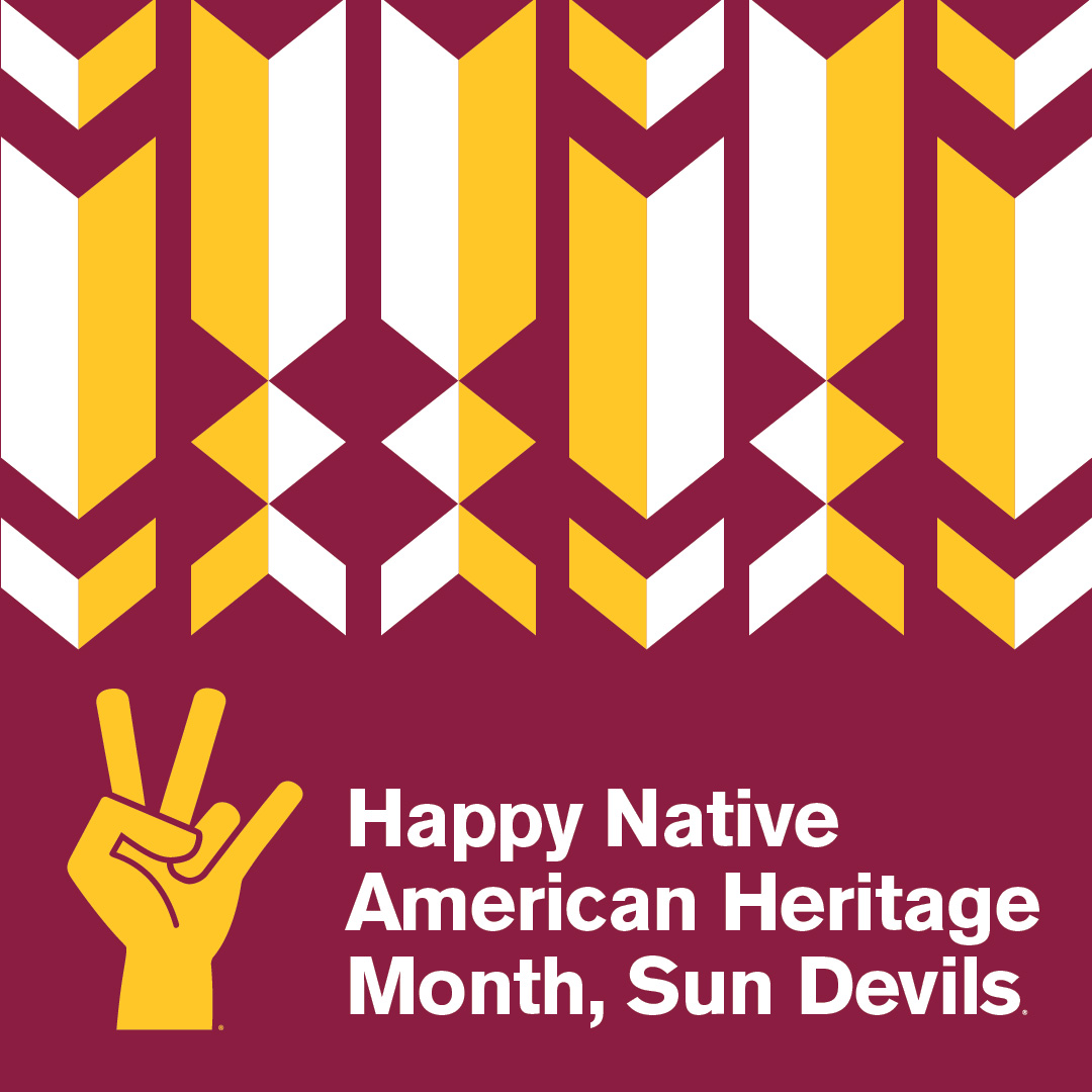 201005-ASU-Native-American-Heritage-Month-Graphic-Assets-v4-FINAL-05