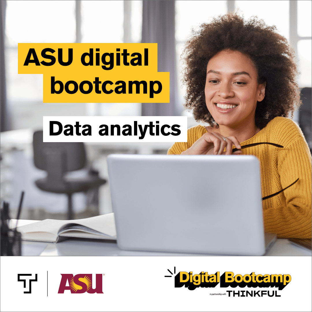 210120-ASU-LE-Thinkful-Paid-Social-Ads-Data-Analytics-IMMERSION-v2-Photo-FINAL