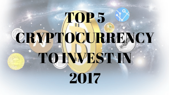 Which Market To Invest In 2018