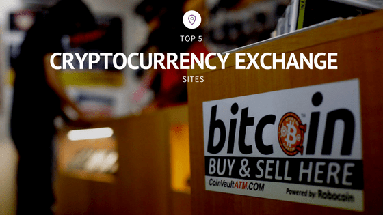 Best place for canadians to buy cryptocurrency