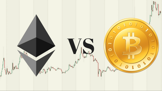 What Are Shares Bitcoin Mining Ethereum Vs Bitcoin Mining Cost
