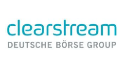 Clearstream - Deutsche Börse Group