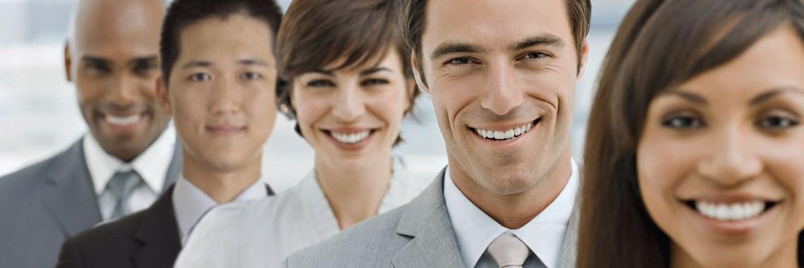 liderança em vendas