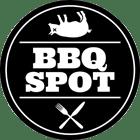 BBQ-Spot