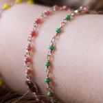 kids-bracelet
