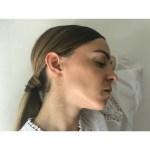 boucles d'oreilles aphrodite