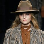 Tips On How To Wear Fedora Hats For Women