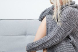 grey-oversized-sweater