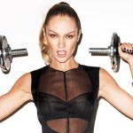 How to Look Good at the Gym – our hit list!