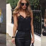 How To Wear Leather Pants – We Reveal the Killer Secrets You Need