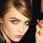 Mascara And The Damage It Does To Your Eyelashes