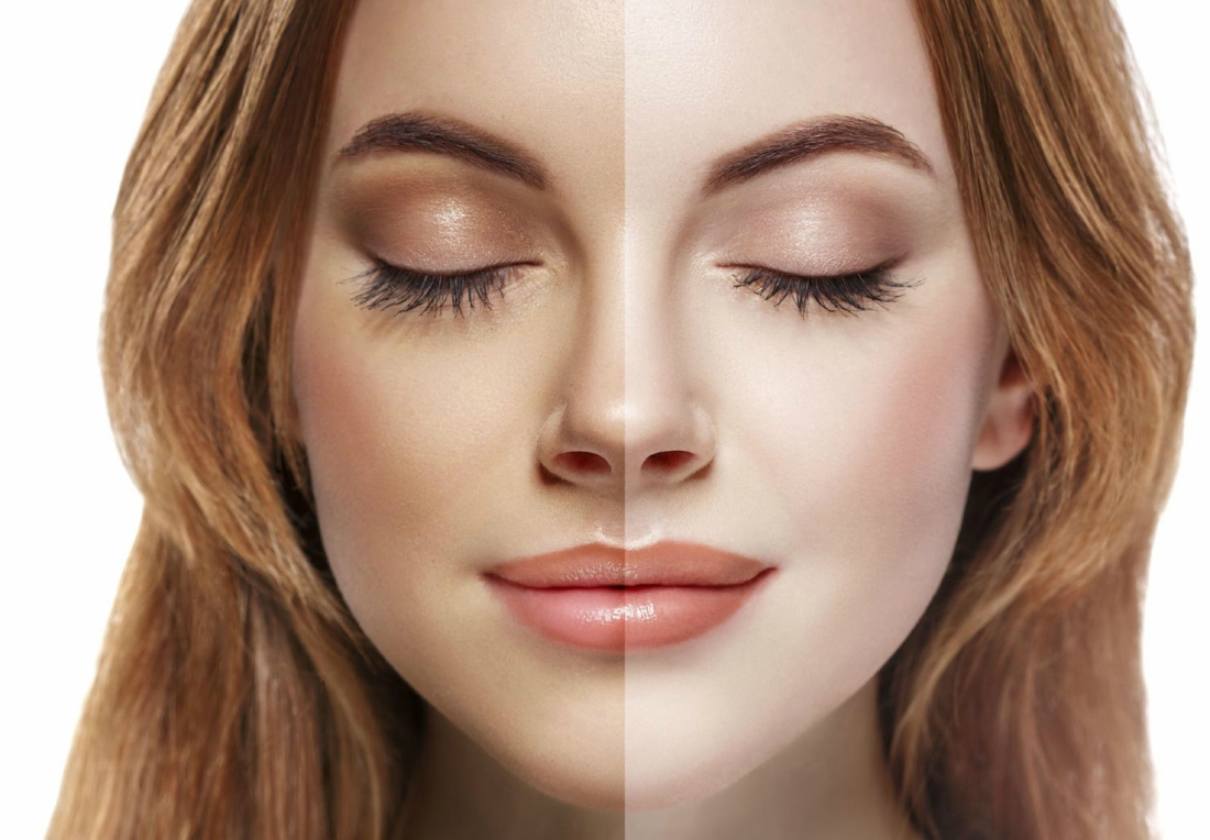 best-bronzer-makeup-product-women-tan-blush