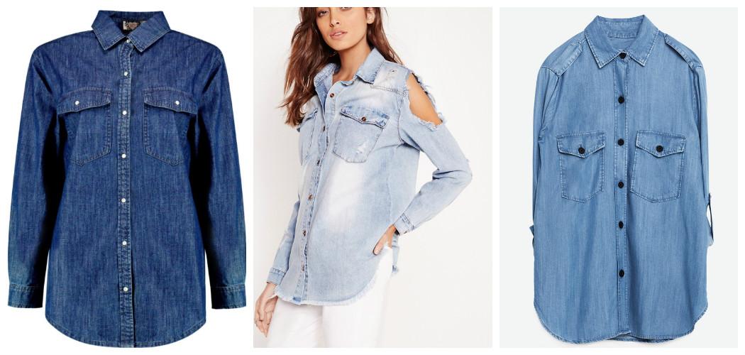 casual-blue-denim-shirts