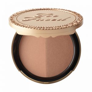 bronzer-tan-too-faced-women-cosmetics
