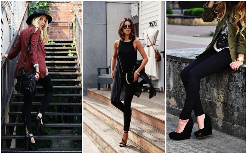 skinny-jeans-high-heels-stiletto-wedge-platform