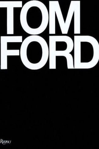 tom-ford-by-bridget-foley