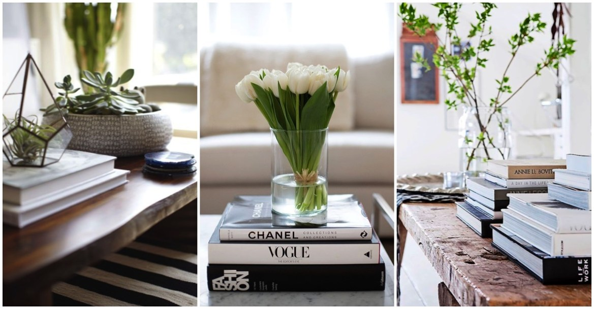 fashion coffee table books