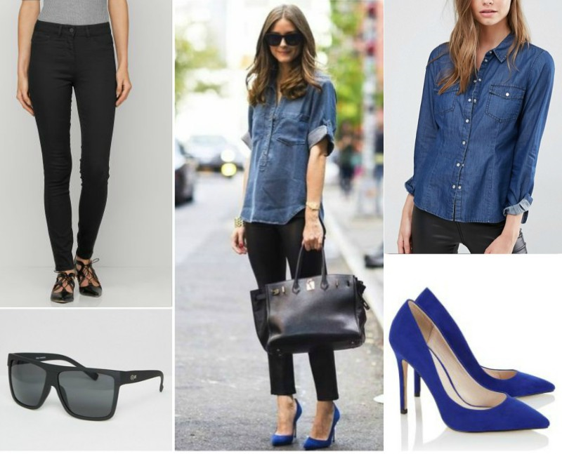 denim-date-style-outfit-grid