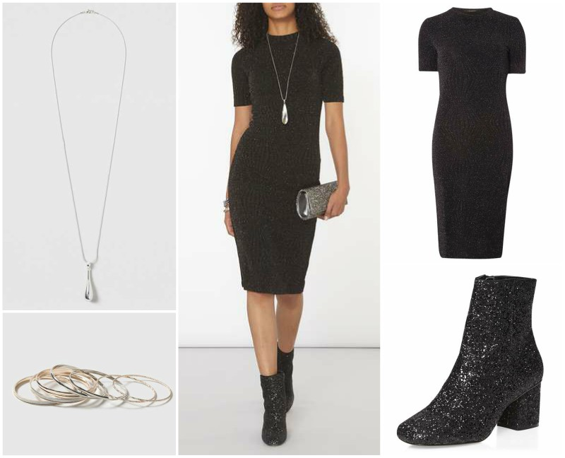 festive-date-night-outfit-grid