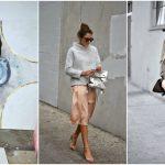 10 Easy Ways to Dress Down a Dress