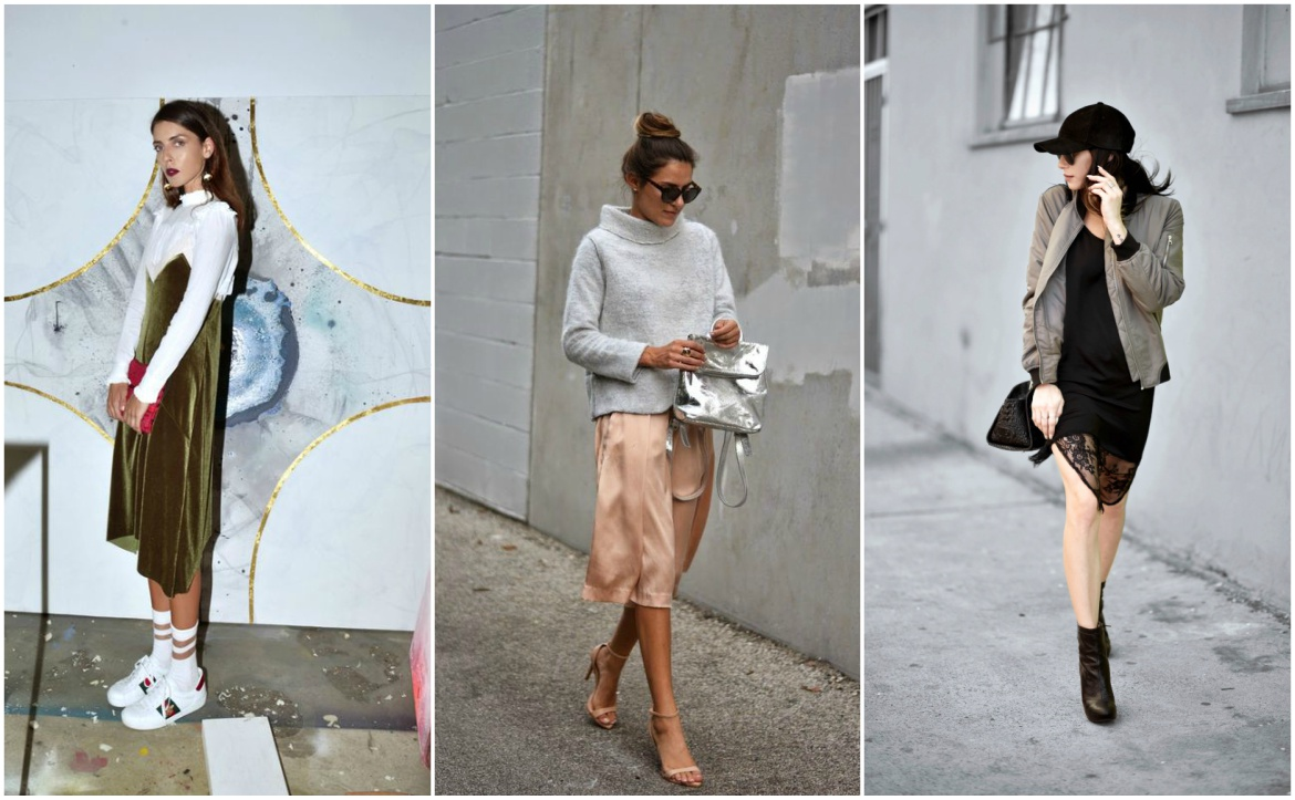 dressing-down-dresses-formal-casual-trainers-caps