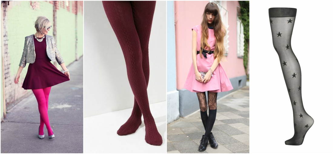 formal-dress-tights-casual-colourful