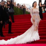 The Best Nearly Naked Dresses & How to Style Them