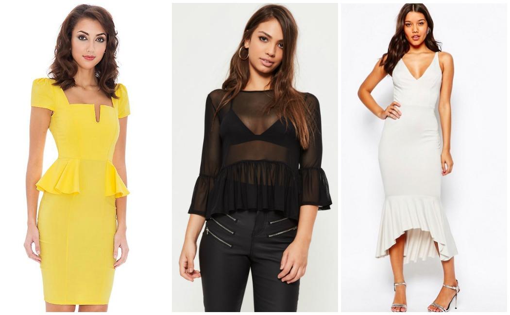 shop-the-look-yellow-dress-black-top-white-dress