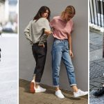 15 of the Best Mom Jeans & How to Style Them