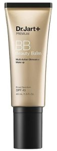 Dr Jart+ Premium Beauty Balm Cream